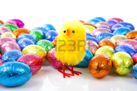 450x300 Colorful Marshmallow Candy On Stick In Closeup Stock Photo