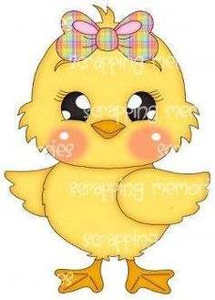 236x329 Chick Easter Clipart, Explore Pictures