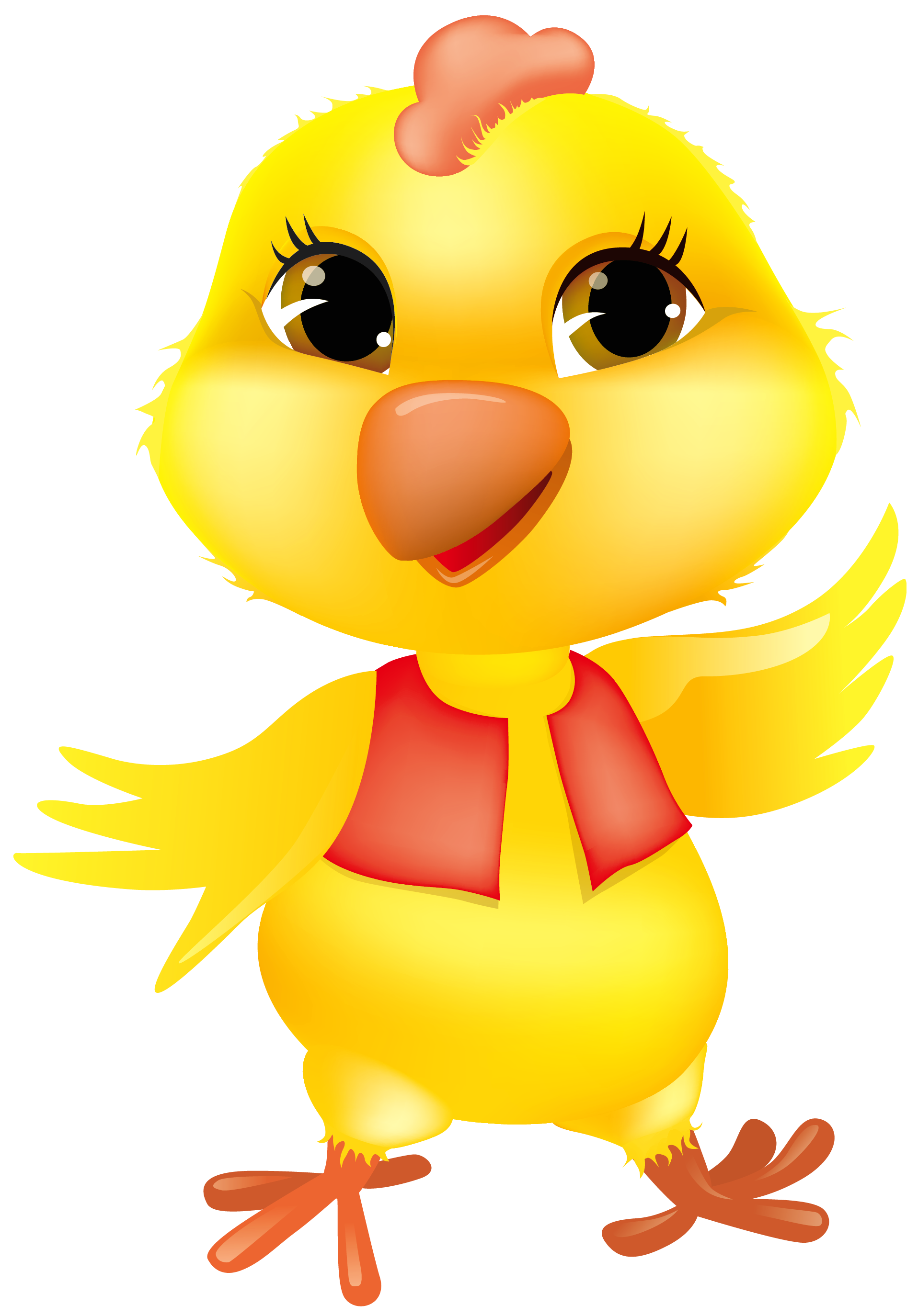 1916x2749 Easter Chick Png Clipart Pictureu200b Gallery Yopriceville