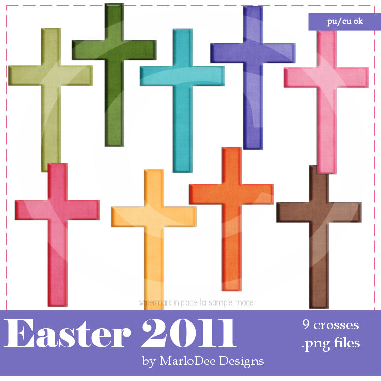 750x750 Religious Clip Art Clip Art Designs, Commercial Use Products