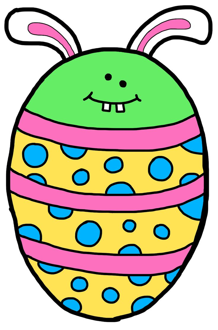 Easter Clipart Images | Free download on ClipArtMag