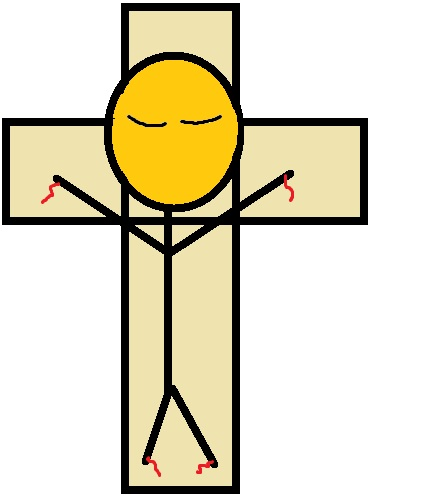 421x499 Easter Clipart