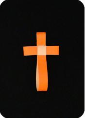 175x242 Easter Cross