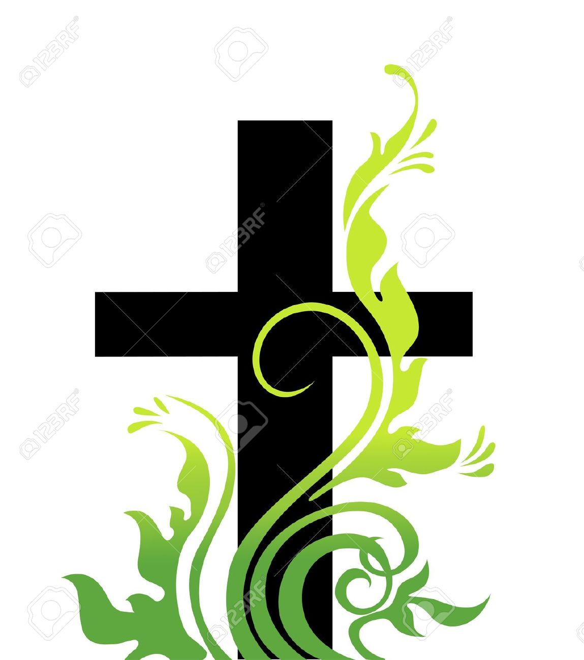 Easter cross images free download best easter cross images on 1149x1300 easter cross vector happy easter 2017 buycottarizona Images