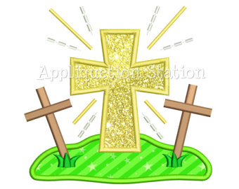 340x270 He Is Risen 2 Easter Coloring Pages For Children