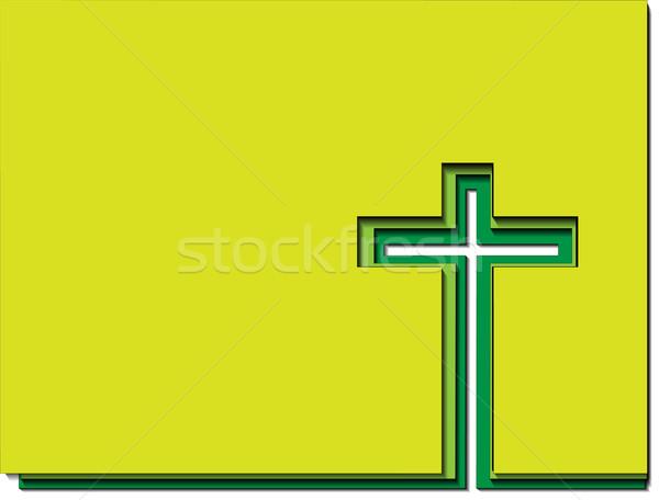 600x456 Jesus Cross Stock Vectors, Illustrations And Cliparts Stockfresh