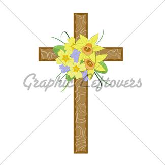 325x325 Poppy Cross Gl Stock Images