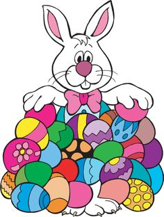236x312 Cute Easter Bunny Transparent Png Clipart Holiday Ideas