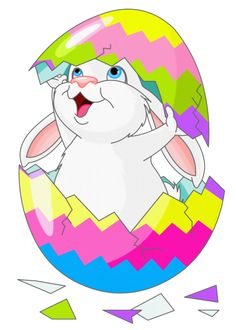 236x330 Bunny Easter Clipart, Explore Pictures