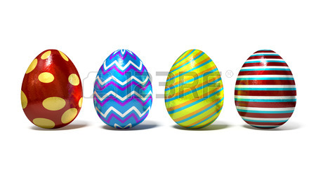 450x243 Easter Eggs Stock Photos Amp Pictures. Royalty Free Easter Eggs
