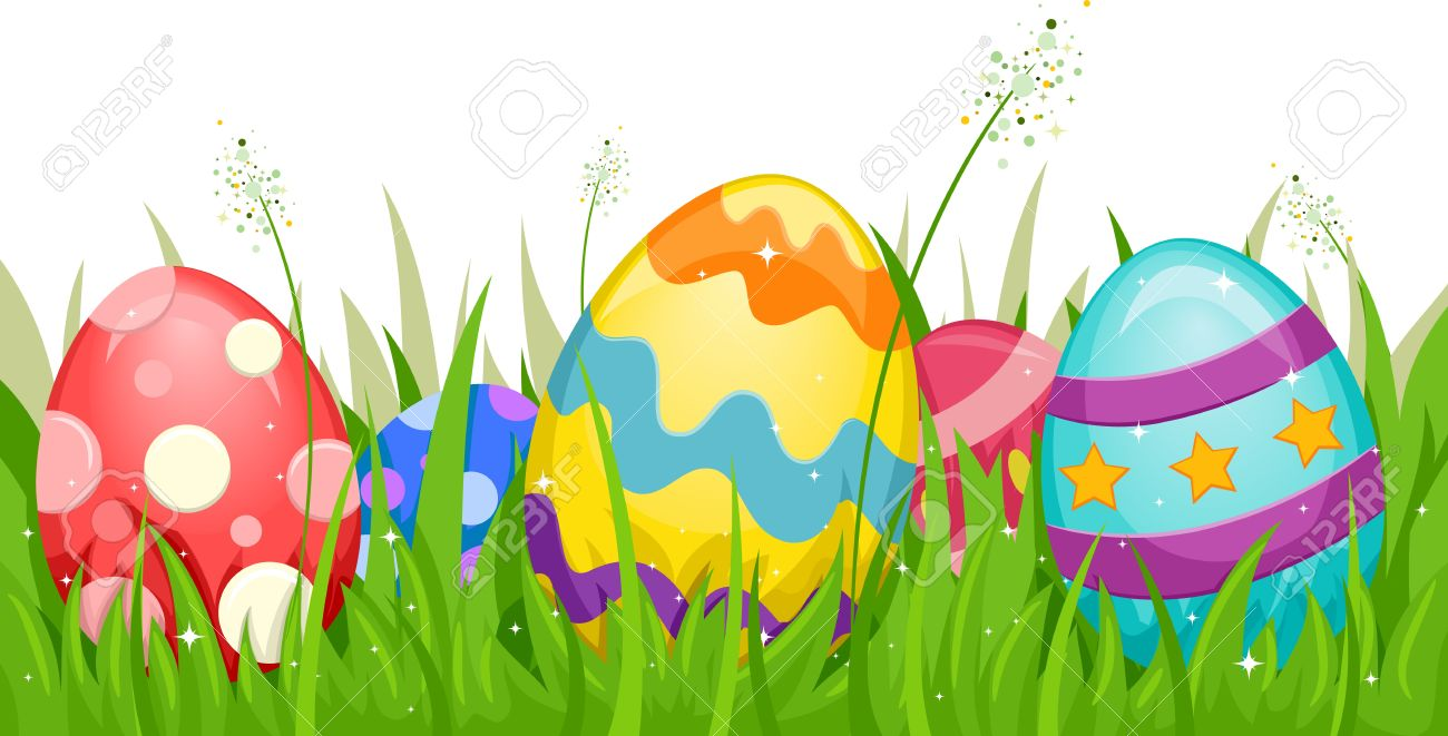 1300x661 April Egg Clipart, Explore Pictures