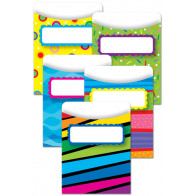 196x196 Classroom Displays Easter Egg Fun Borders For Schools Free