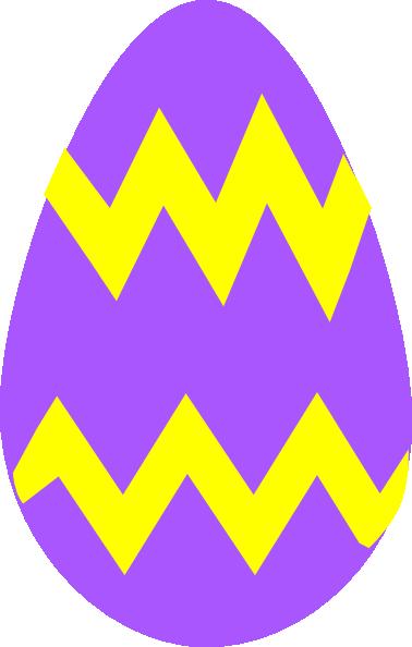 378x594 Easter Egg Clip Art