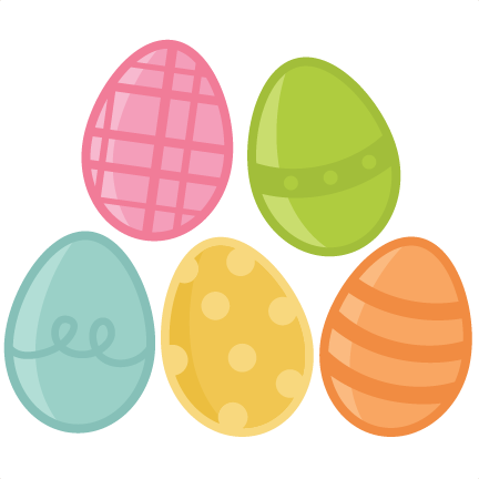 432x432 Free Egg Egg Clipart Free Download Clip Art