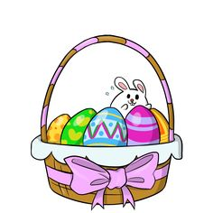 236x236 Easter Clip Art Religious Free Little Images Easter Clip Art