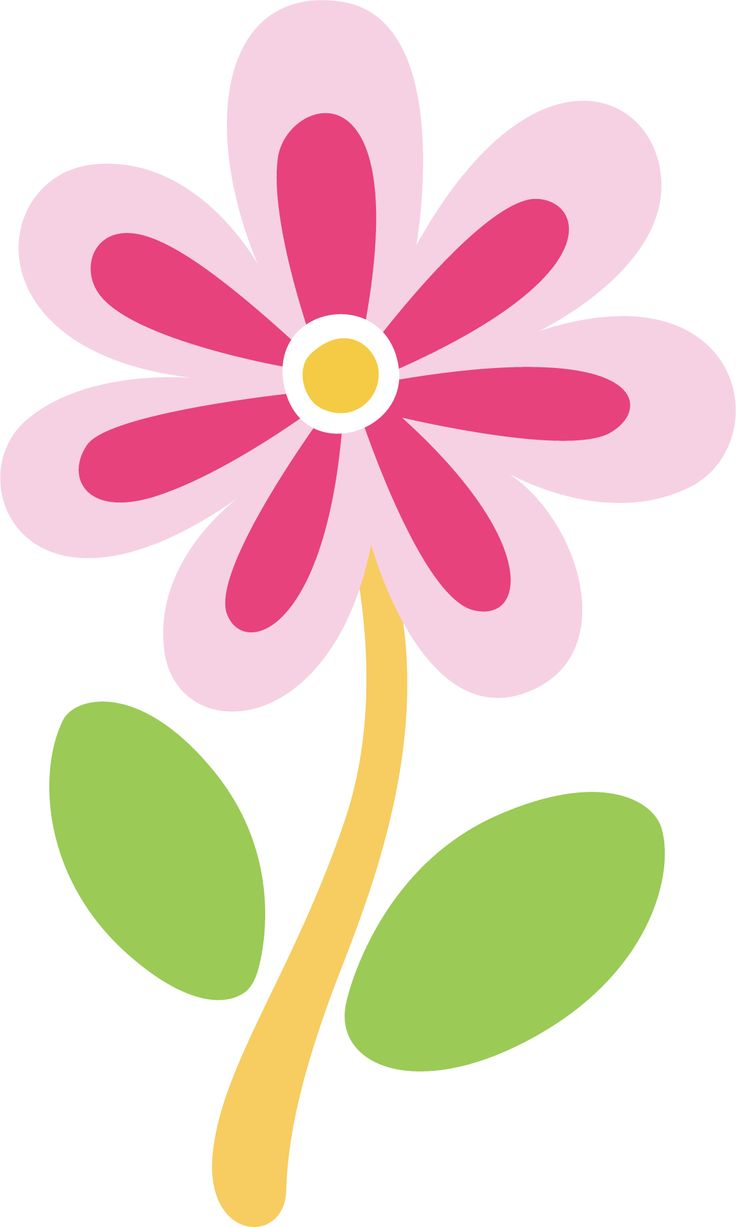 736x1227 750 Best Spring Clip Art Images Pictures, Teddy