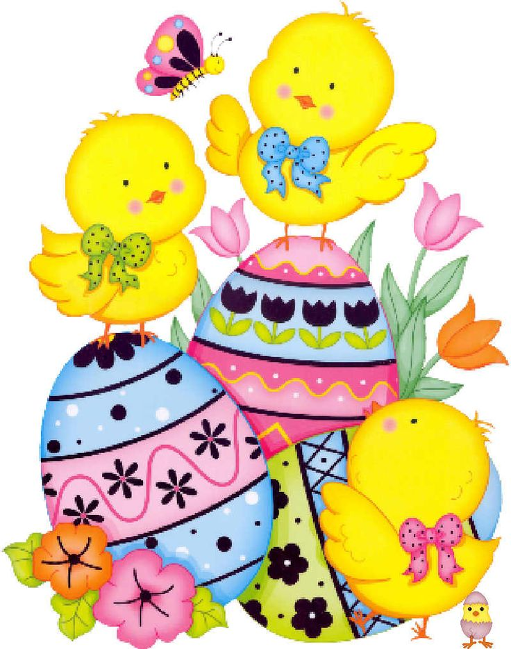 736x934 208 Best Easter Prints Images Painting, Beautiful