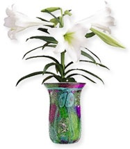 187x214 15 Best Easter Lily Images Lilies, Lily And Flower