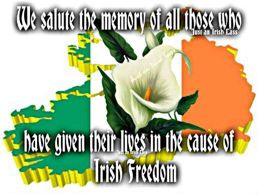 515x387 The Origin And Symbolism Of The Easter Lily. Fair Society