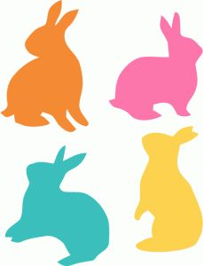 229x300 509 Best Bunnies And Bunny Things Images Rabbit
