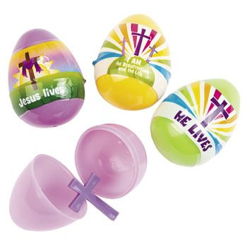 350x350 52 Best Religious Easter Ideas Images Biblia