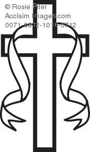 178x300 Religious Angel Clip Art