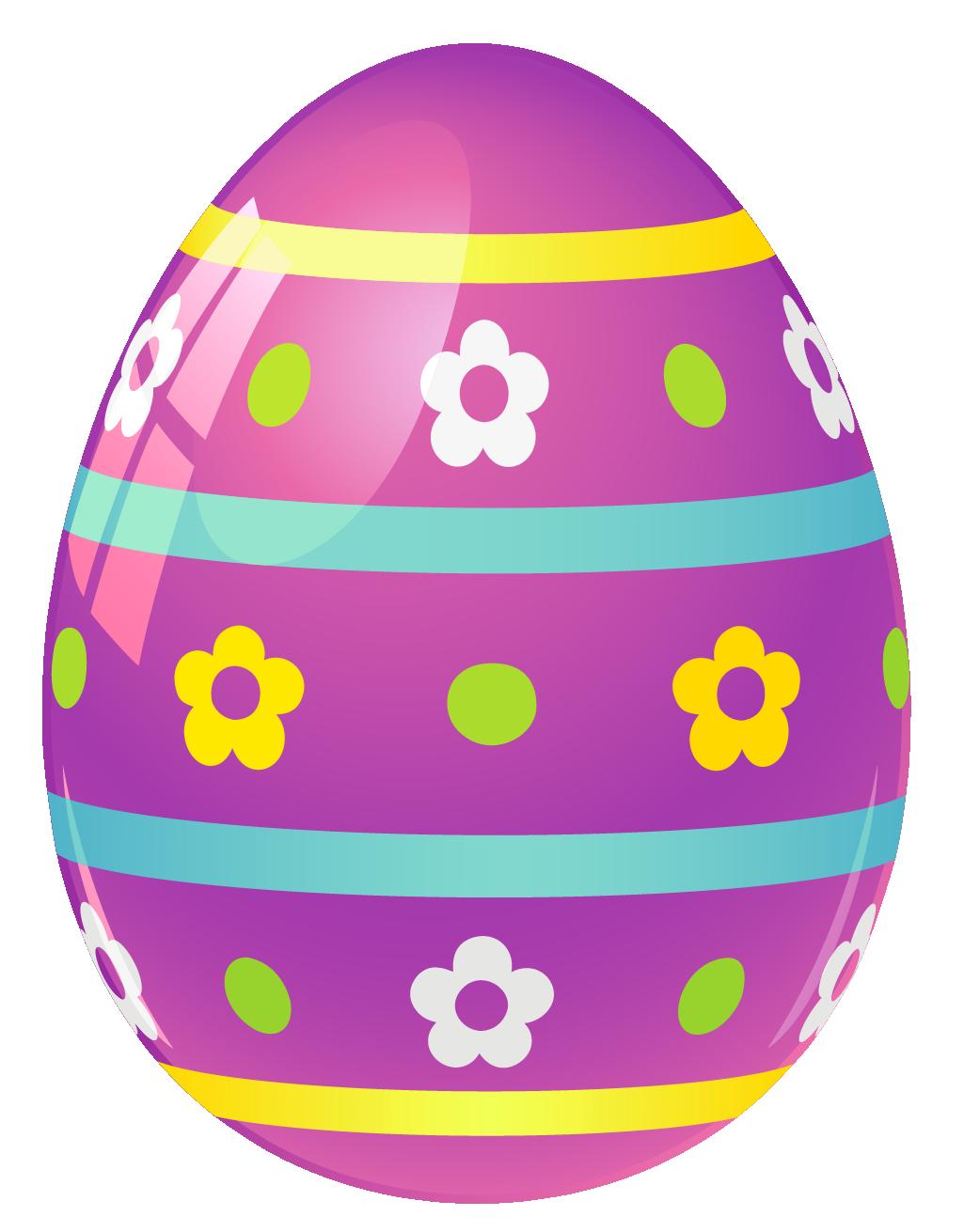 1025x1311 Easter Egg Clip Art Png Happy Easter 2017