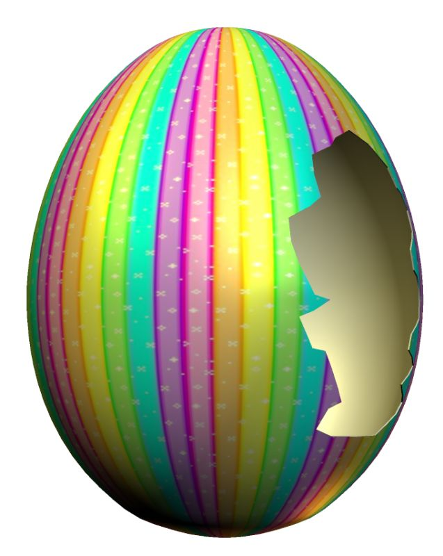 637x800 541 Best Easter Clip Images Celebration, Cinnamon
