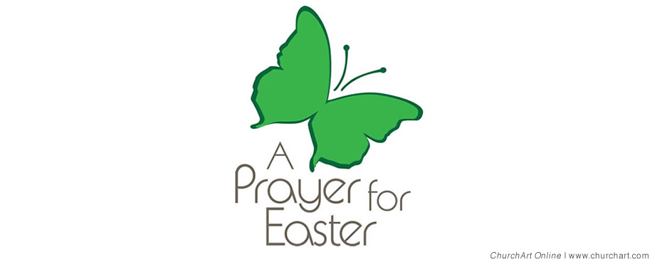 923x375 Easter Sunday Clip Art Churchart Online