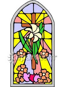 225x300 Sunday Stained Glass