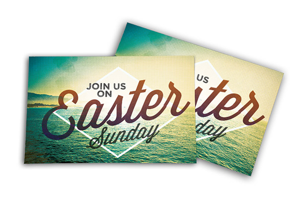 620x417 Easter Sunday Logos Happy Easter 2017