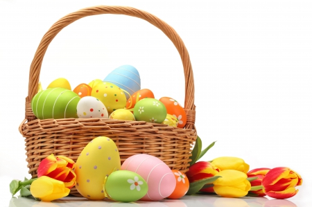 450x299 New Easter Trading Rules