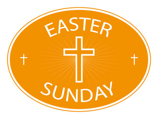 320x240 Search Photos Easter Sunday