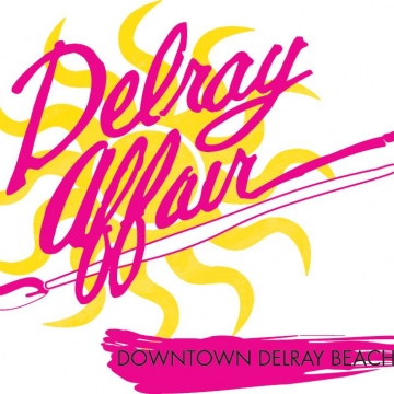 360x360 Upcoming Events Downtown Delray Beach