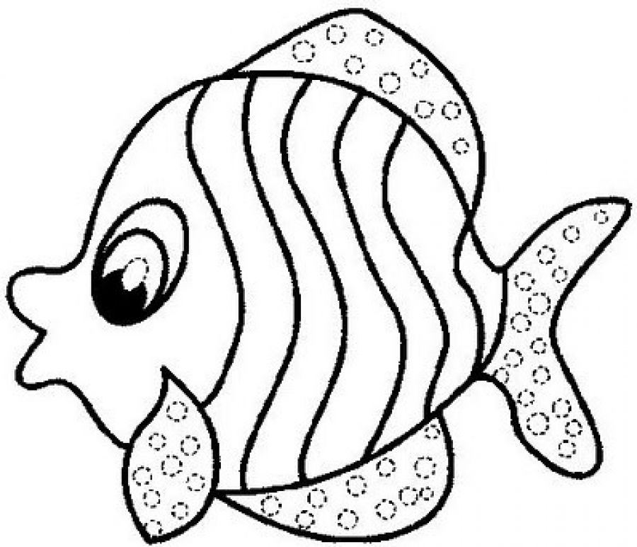 kids cool coloring pages - photo#45