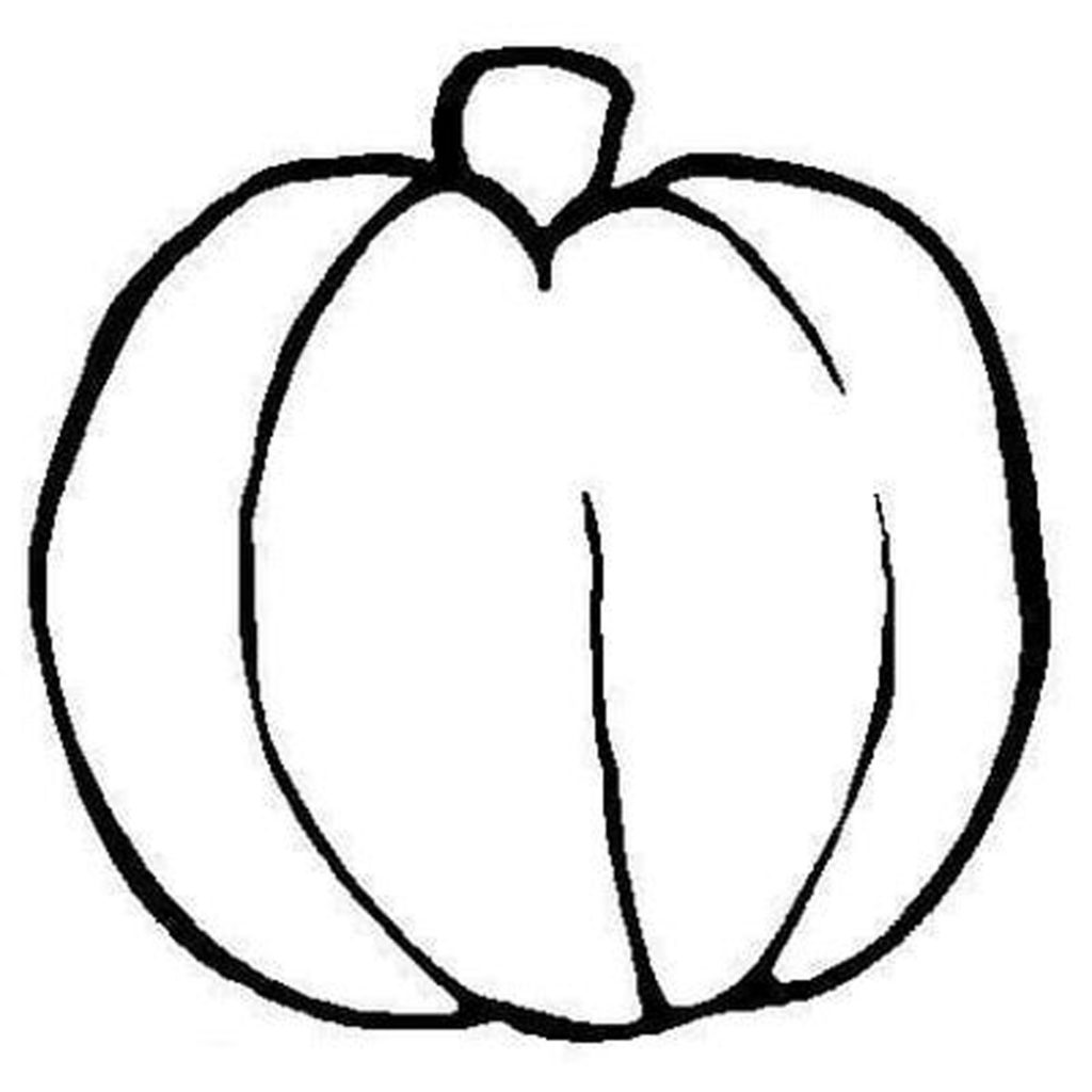 It is an image of Fall Coloring Pages Printable for 6th grader