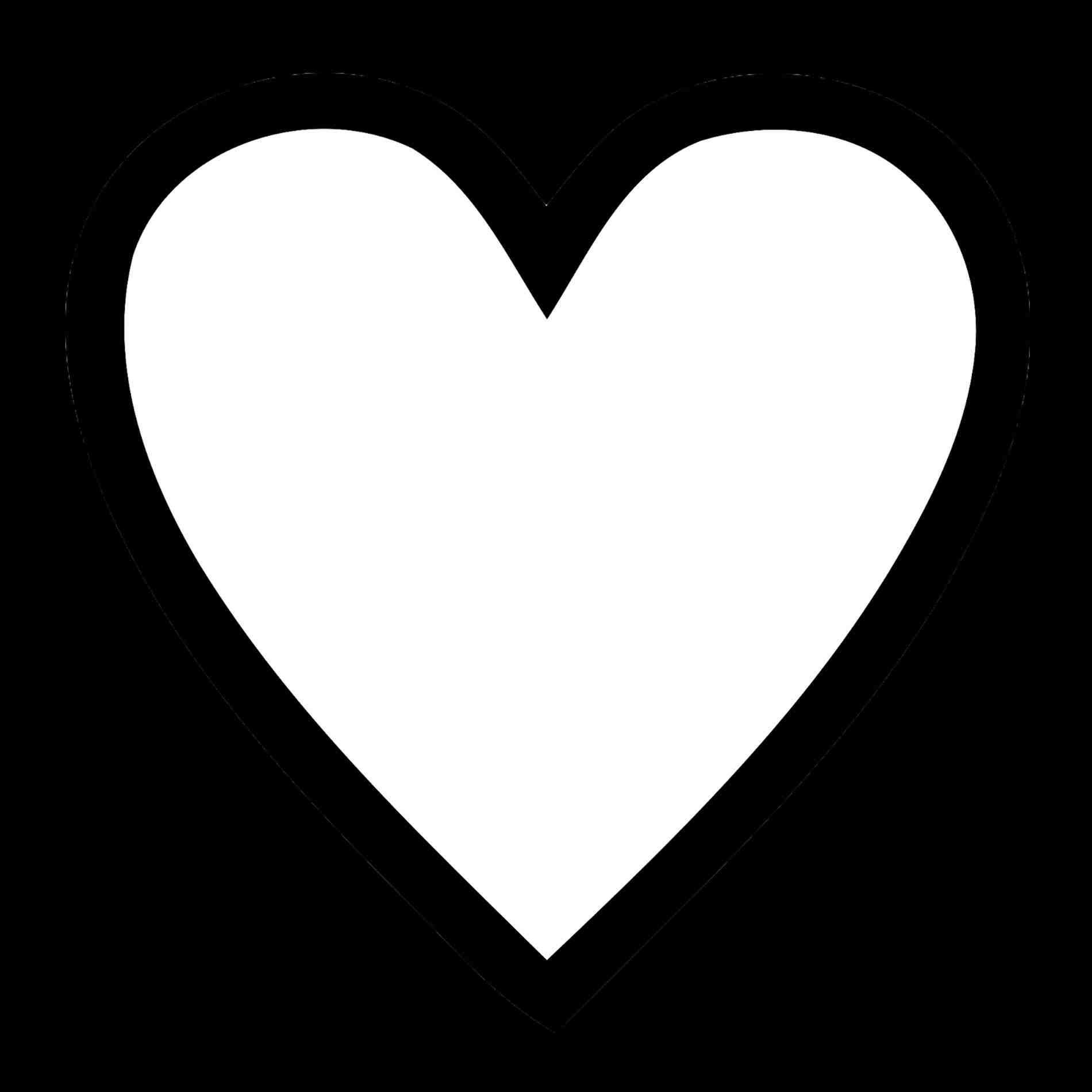 1900x1900 Easy Drawings Of Hearts On Fire