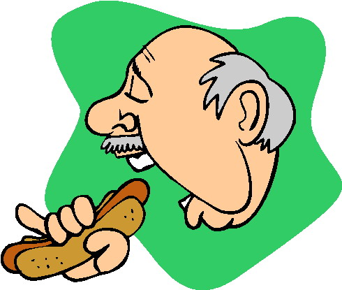 490x415 Clipart Eating Many Interesting Cliparts