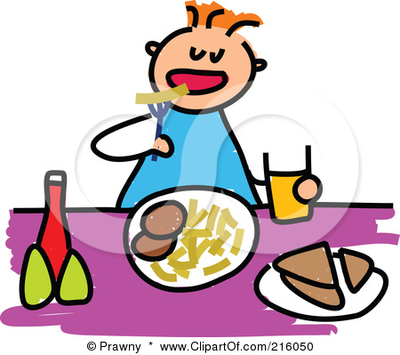 450x399 Sign For Place To Eat Clipart