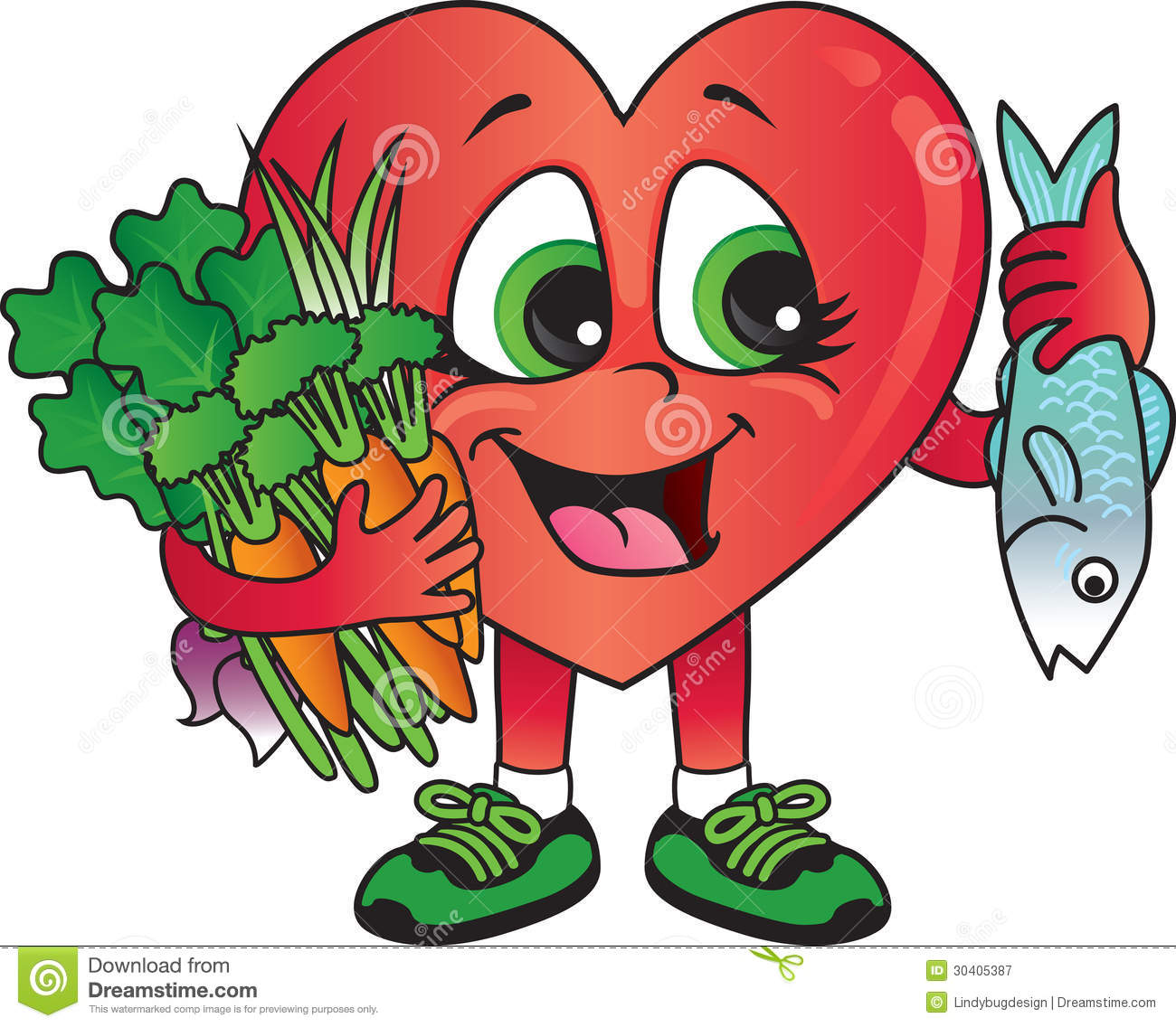 eat healthy clipart free download best eat healthy healthy eating clipart for kids healthy eatting clipart