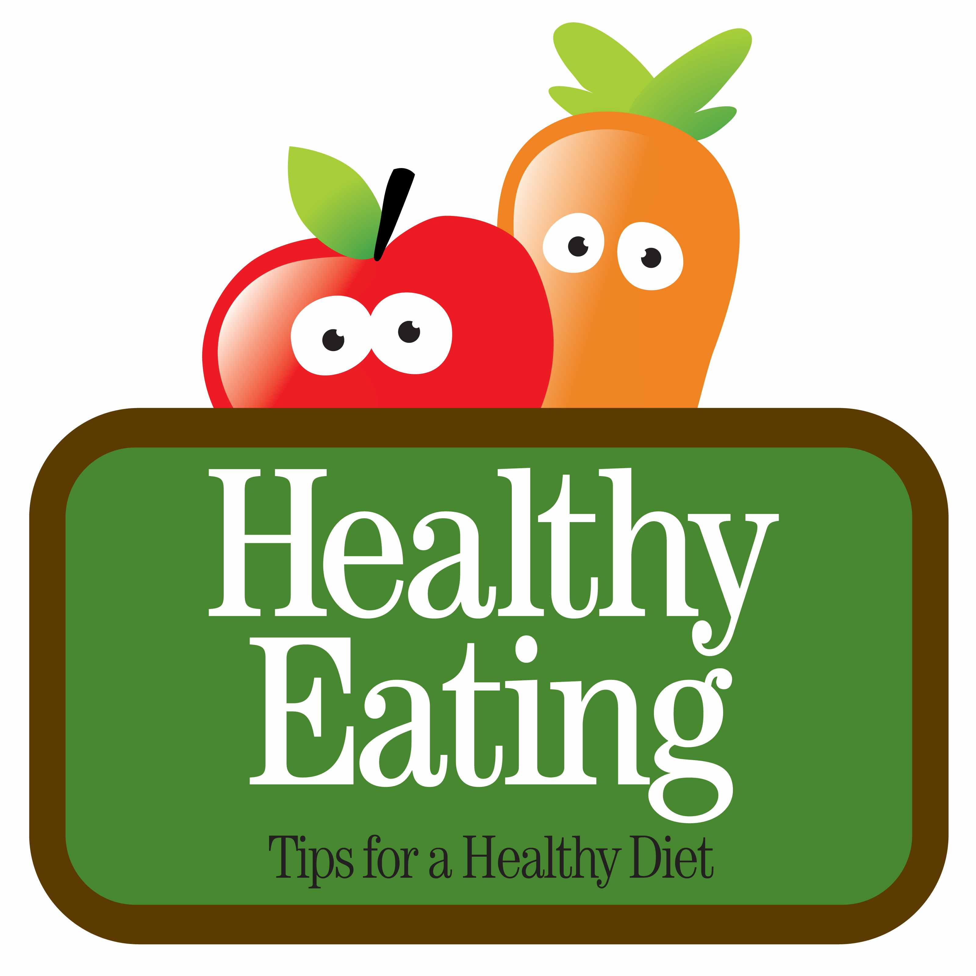 3200x3200 Amusing Healthy Eating Day How Develop Better Eating Habits