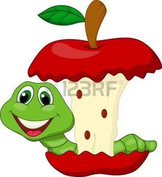 319x350 66 Best Apples Images Artist, Basket And Biblia