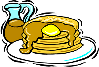 350x235 Breakfast Clipart Clipart Cliparts For You 2