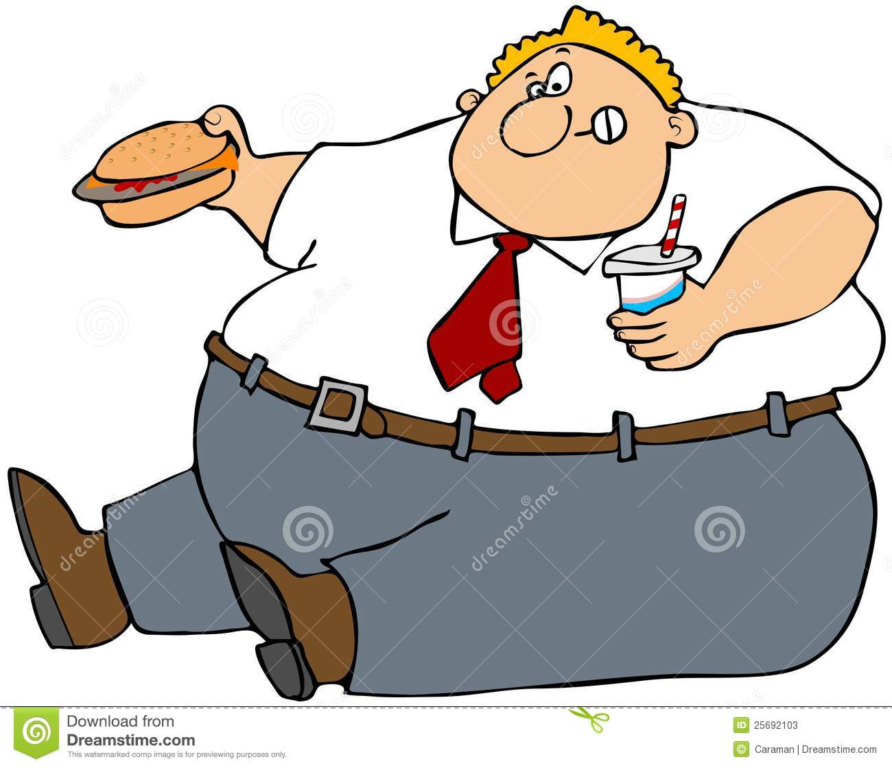 1300x1119 Person Eating Clipart