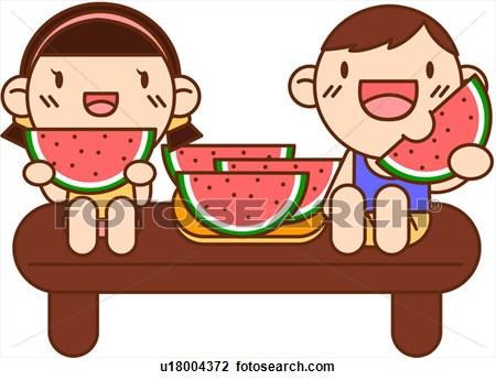 450x345 Fruit Clipart Diet