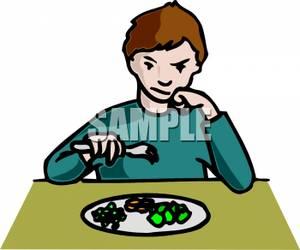300x250 Family Dinner Table Clipart Clip Art Dinner Table