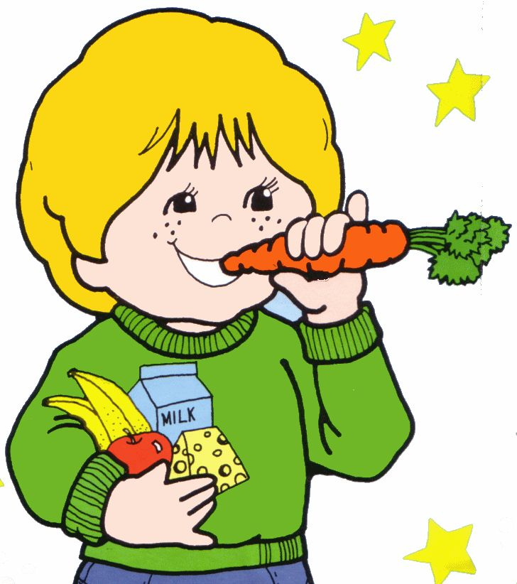 728x822 Eat Food Clipart