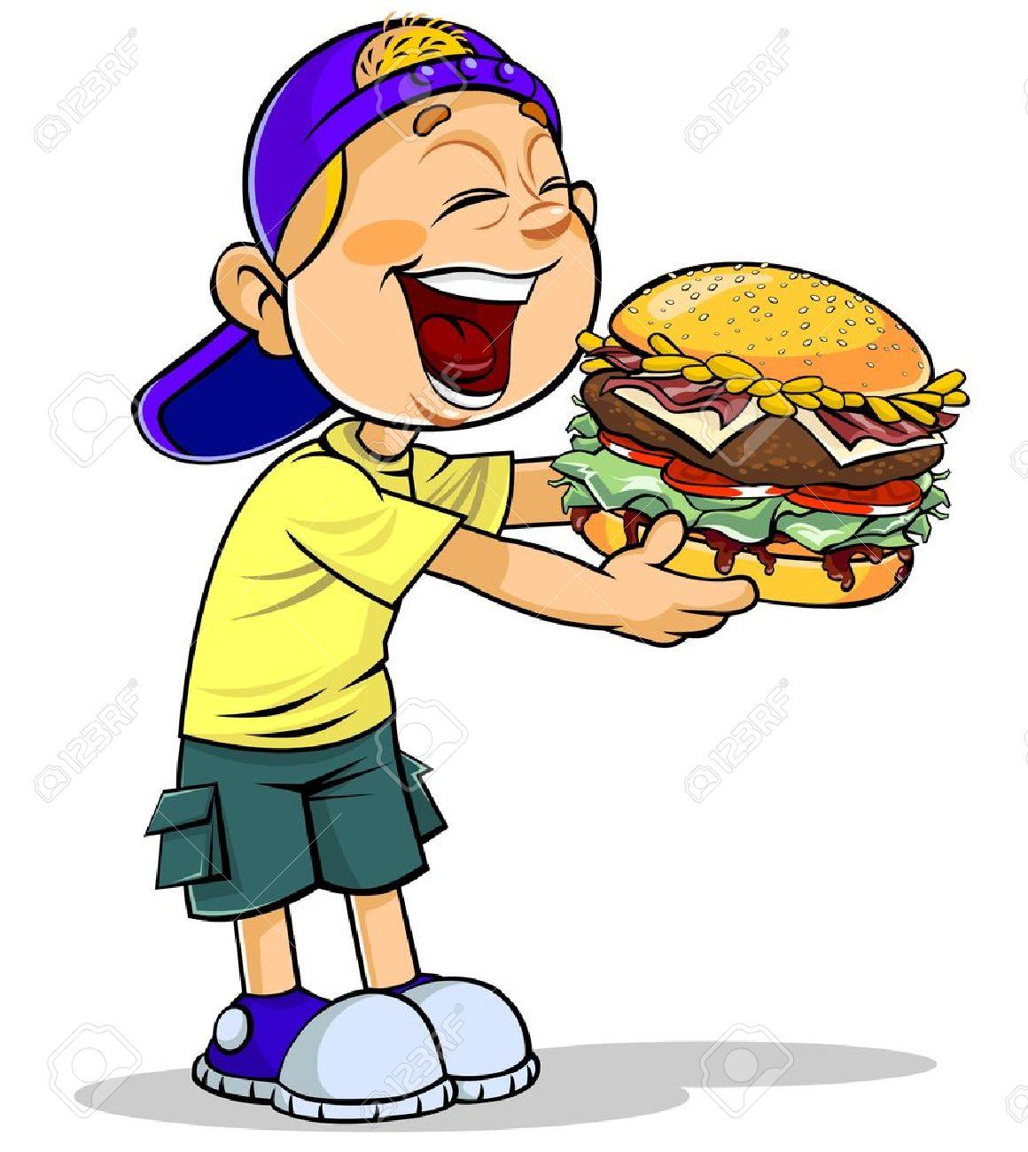 1160x1300 Hamburger Clipart Junk Food