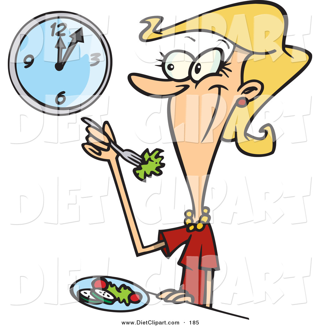 1024x1044 Free Clip Art Eating Lunch Related Keywords Amp Suggestions, Long