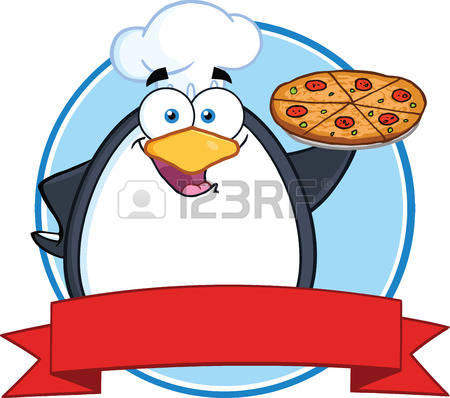 450x398 Funny Pizza Pictures Clip Art, Free Funny Pizza Pictures Clip Art
